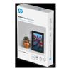 Photo Paper - HP Advanced 10x15 100 SHEETS FSC | ITSpot Computer Components
