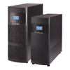 PowerShield UPSes - PowerShield PSCED2000-110 Centurion | ITSpot Computer Components