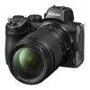 Nikon Digital Cameras - Nikon Z 5 + 24-200mm Single Lens | ITSpot Computer Components