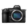 Nikon Digital Cameras - Nikon Z 5 Full Frame Mirrorless | ITSpot Computer Components