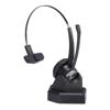 Shintaro Mobile Headsets & Earphones - Shintaro MAXIFI SH-135 Mono | ITSpot Computer Components