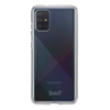 3Sixt Cases & Covers - 3Sixt PureFlex 1.0 Samsung A71 5G | ITSpot Computer Components