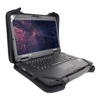 InfoCase Other Laptop Accessories - InfoCase Toughmate Always-On Case | ITSpot Computer Components