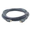 Kramer HDMI Cables - Kramer High-Speed HDMI Cable with | ITSpot Computer Components