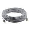Kramer HDMI Cables - Kramer Active Optical High-Speed | ITSpot Computer Components
