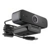 Webcams - Grandstream GUV3100 Full HD USB | ITSpot Computer Components