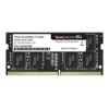Team Laptop DDR4 SODIMM RAM - Team Group 1x32GB Elite SODIMM   ITSpot Computer Components