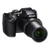 Nikon Digital Cameras - Nikon Digital Compact Camera | ITSpot Computer Components