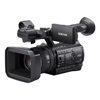 Sony Digital Cameras - Sony PXW-Z150 Compact Handy | ITSpot Computer Components