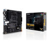 Asus Motherboards for AMD CPUs - Asus TUF GAMING A520M-PLUS AMD MATX | ITSpot Computer Components