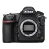 Nikon Digital Cameras - Nikon DSLR D850 Body Only | ITSpot Computer Components