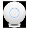 Ubiquiti Wireless Access Points - Ubiquiti UniFi Wi-Fi 6 Lite Dual | ITSpot Computer Components