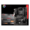 MSI Motherboards for AMD CPUs - MSI B450 TOMAHAWK MAX II AM4 Ryzen   ITSpot Computer Components