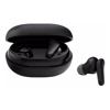 Rapoo Headsets - Rapoo i100 Bluetooth TWS Earphone  | ITSpot Computer Components