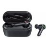 Rapoo Headsets - Rapoo VM700  Bluetooth TWS Gaming | ITSpot Computer Components