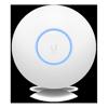 Ubiquiti Wireless Access Points - Ubiquiti Unifi UAP-U6-Lite UniFi 6 | ITSpot Computer Components