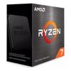 AMD AMD Desktop CPUs - AMD Ryzen 7 5800X Zen 3 CPU 8C/16T | ITSpot Computer Components