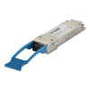 D-Link Other Networking Accessories - D-Link 40GBase-LR4 QXSFP+ | ITSpot Computer Components