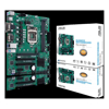 Asus Motherboards for Intel CPUs - Asus PRO H410M-C/CSM  Micro-ATX | ITSpot Computer Components