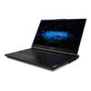 Lenovo Notebooks - Lenovo Legion 5AMD Ryzen 7 4800   ITSpot Computer Components