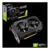 Asus nVidia Graphics Cards (GPUs) - Asus nVidia | ITSpot Computer Components