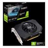 Asus nVidia Graphics Cards (GPUs) - Asus nVidia GeForce Phoenix GTX | ITSpot Computer Components