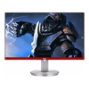 "AOC Monitors - AOC G2490VX 23.8"" 144Hz Gaming 