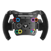 Thrustmaster Gaming Controllers - Thrustmaster TM Open Wheel Add-On | ITSpot Computer Components