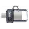 SanDisk USB 3.0 Flash Drives - SanDisk OTG ULTRA DUAL USB DRIVE | ITSpot Computer Components
