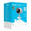 D-Link Security Cameras - D-Link Full HD Weather Resistant | ITSpot Computer Components