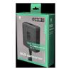 Deepcool PC Case Mods / Accessories - Deepcool RGB CONVERTOR 600mm 5V | ITSpot Computer Components