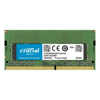 Micron Laptop DDR4 SODIMM RAM - Micron Crucial 32GB (1x32GB) DDR4 | ITSpot Computer Components