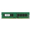 Micron Desktop DDR4 RAM - Micron Crucial 16GB (1x16GB) DDR4 | ITSpot Computer Components