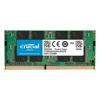 Micron Laptop DDR4 SODIMM RAM - Micron Crucial 16GB (1x16GB) DDR4 | ITSpot Computer Components