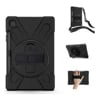 Generic Other Laptop Accessories - Samsung Galaxy Tab S6 Lite Rugged   ITSpot Computer Components