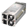 Zippy Server Power Supplies - Zippy 2U REDUNDANT PSU 660W | ITSpot Computer Components
