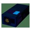 Seasonic Server Power Supplies - Seasonic 400w 2U Modular Power | ITSpot Computer Components