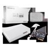 Gigabyte External SSDs - Gigabyte Vision Drive 1TB External | ITSpot Computer Components