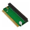 TGC Other Server Accessories - TGC Chassis Accessory 1U x16 Riser | ITSpot Computer Components