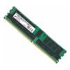 Micron Server DDR4 RAM - Micron 64GB (1x64GB) DDR4 RDIMM   ITSpot Computer Components