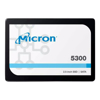 """Micron Solid State Drives (SSDs) - Micron 5210 ION 960GB SATA 2.5"""" 
