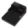 Simplecom Docks & Port Replicators - Simplecom SD323 USB 3.0 Horizontal | ITSpot Computer Components