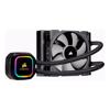 Corsair Water Cooler Accessories - Corsair H60i RGB PRO XT 120mm | ITSpot Computer Components