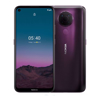 Nokia Mobile Phones - Nokia 5.4 128GB Purple Display | ITSpot Computer Components