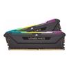 Corsair Desktop DDR4 RAM - Corsair Vengeance RGB PRO SL 16GB | ITSpot Computer Components