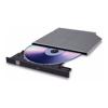 LG Blu- Ray Optical Drives - LG GUD1N SATA Ultra Slim DVD Writer | ITSpot Computer Components