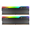 Thermaltake Desktop DDR4 RAM - Thermaltake THM MEM   ITSpot Computer Components