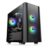 Thermaltake Computer / PC Cases - Thermaltake THM CAS   ITSpot Computer Components