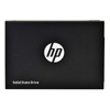 HP Solid State Drives (SSDs) - HP HPA SSD 512GB-S700P-2AP99AA | ITSpot Computer Components