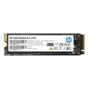 HP Solid State Drives (SSDs) - HP HPA SSD 2TB-EX950-5MS24AA-M2 | ITSpot Computer Components